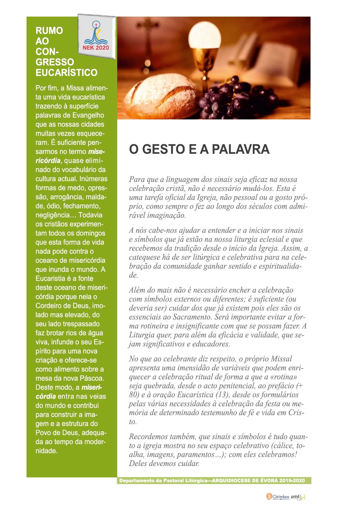 02_23_2020_FOLHA 6 - Eucaristia 23 FEV2020_