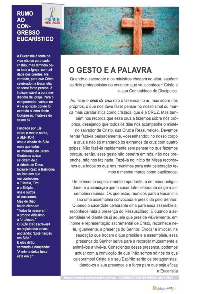 03_08_2020_FOLHA 8 - Eucaristia 8 MAR2020_1