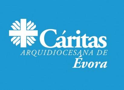 Até 7 de Março: Cáritas celebra Semana Nacional com atenção reforçada à pandemia