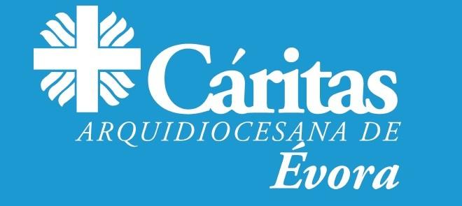 A Caritas Arquidiocesana de Évora em destaque no programa Ser Igreja – Programa já disponível