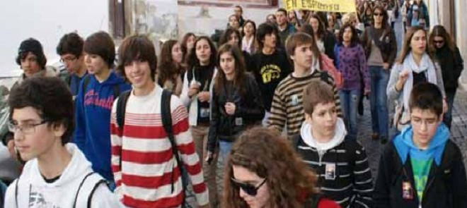 16 de Março: DIA DIOCESANO DO ADOLESCENTE REALIZA-SE EM BORBA