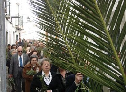 A Semana Santa em destaque no Ser Igreja (14 de Abril) – Programa já disponível