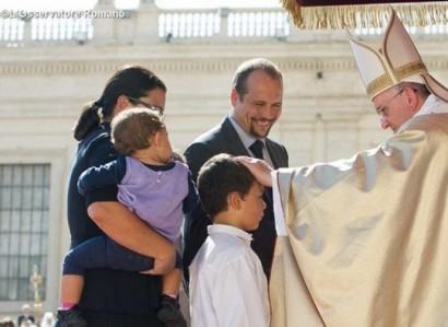 """Dia 20 de Abril: Conferência em Évora sobre Exortação do Papa """"Amoris laetitia"""""""