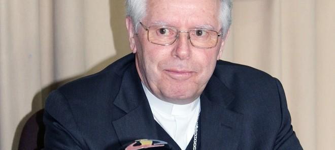 Ser Igreja já disponível: Arcebispo Emérito de Évora alerta para o deserto demográfico e social no Alentejo
