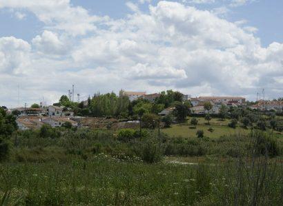 Reveja a transmissão – 25 de Outubro: Arcebispo de Évora celebrou Eucaristia em Mora por todos os atingidos pela pandemia Covid-19