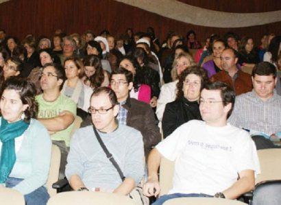 25 de Novembro: Jornada Diocesana de Liturgia e Catequese acontece em Évora