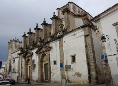 Fundação Ajuda à Igreja que Sofre promove Concerto de Páscoa em Évora