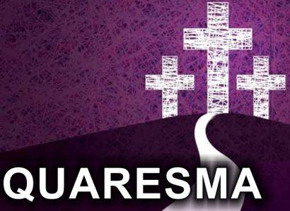 Renúncia Quaresmal  da Arquidiocese de Évora