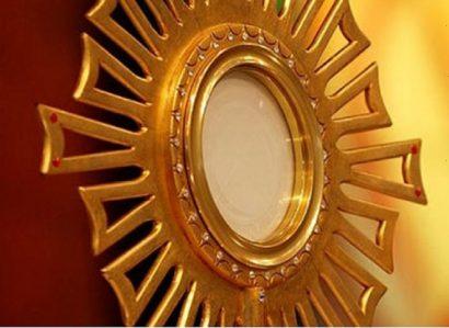 Lausperene Quaresmal decorre nas Paróquias da Arquidiocese de Évora