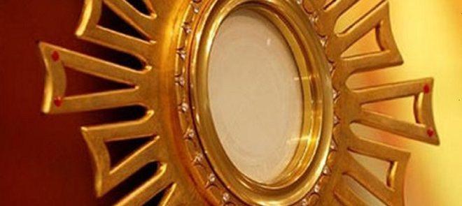 Lausperene Quaresmal continua nas Paróquias da Arquidiocese de Évora