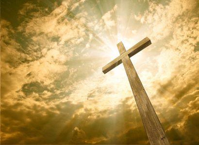 Santa Páscoa 2017 – Poema – JESUS RESSUSCITOU! O ENCONTRO!