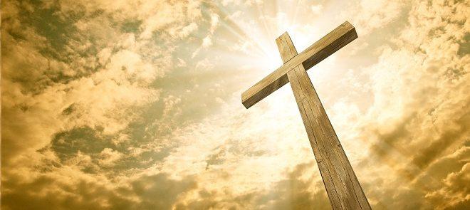 Semana Santa 2021: Celebrações na Arquidiocese de Évora