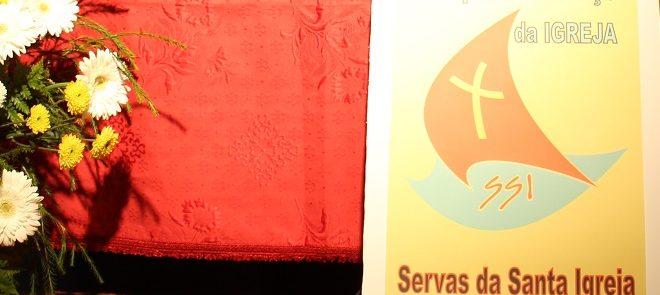 """7 de Outubro: Servas da Santa Igreja recomeçam a iniciativa """"Primeiro Sábado"""""""
