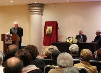 Conferência por D. Francisco Senra Coelho em destaque no Ser Igreja – Programa já disponível