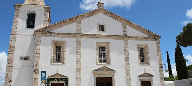 16 de Novembro: Encontro de Coros em Vila Viçosa