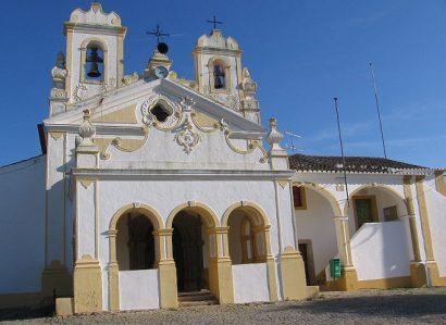 Provisão: Pe. Aniceto Dangala nomeado administrador paroquial de S. Sebastião da Giesteira e Boa Fé