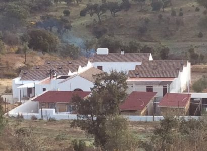 """A Campanha """"Portugal a Rezar"""", promovida pelas Monjas de Belém, no Ser Igreja – PROGRAMA DISPONÍVEL"""