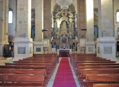 Dia 4 de Junho de 2017: Curso 129 de Senhoras encerrará em Campo Maior