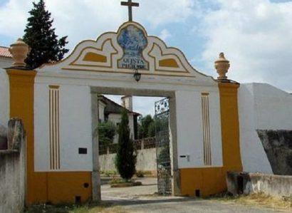 1 de Julho: Seminário Redemptoris Mater promove arraial/convívio em Évora
