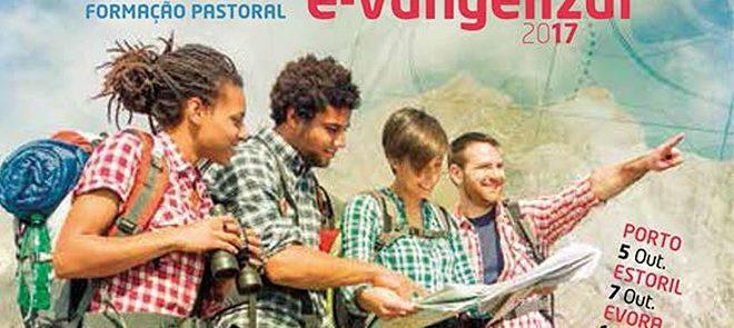 Salesianos: «E-vangelizar» 2017 promove  mais de 30 workshops em Évora