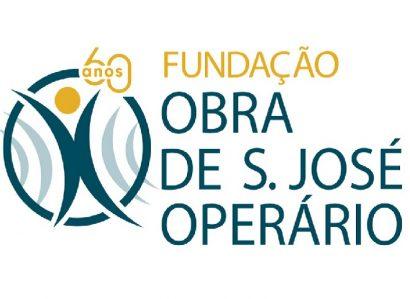 60º Aniversário da Obra de S. José Operário: Início das Comemorações e Caminhada Solidária