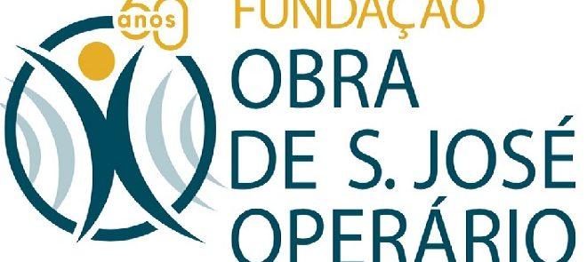 Obra de São José Operário em destaque do Ser Igreja – Programa já disponível
