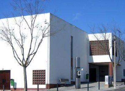 Paróquia Senhora da Saúde (Évora): Abertas inscrições para a Catequese