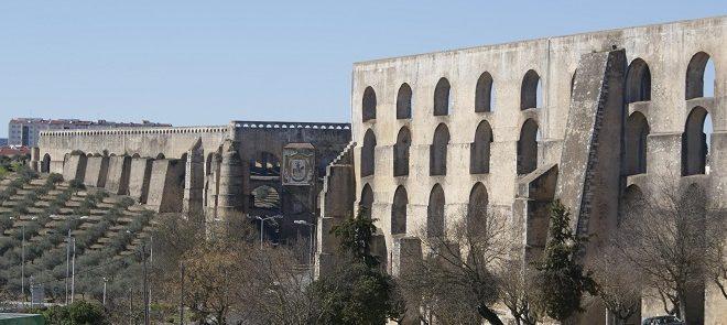 Elvas: Comemorações de encerramento dos 750 anos da Fundação do Convento Dominicano