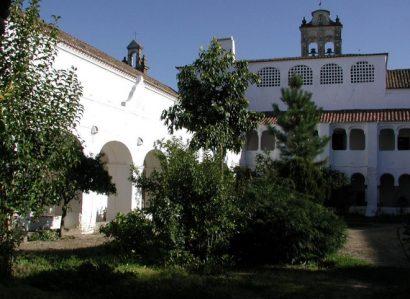 28 de Outubro: Chá solidário com a Comunidade Cisterciense em Évora