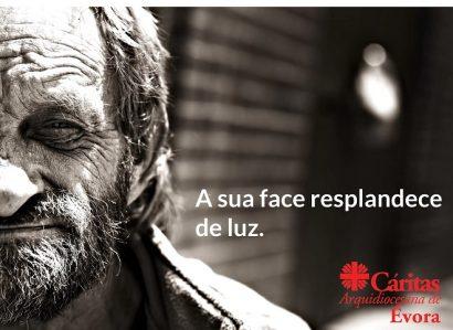 18 de Novembro: Dia Mundial dos Pobres assinalado na Arquidiocese de Évora