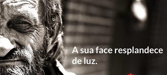 19 de Novembro: I Dia Mundial dos Pobres assinalado na Arquidiocese  de Évora