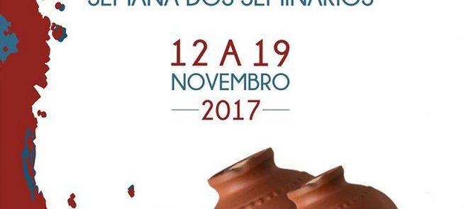 16 de Novembro: Arquidiocese de Évora celebra Semana dos Seminários com Vigília de Oração