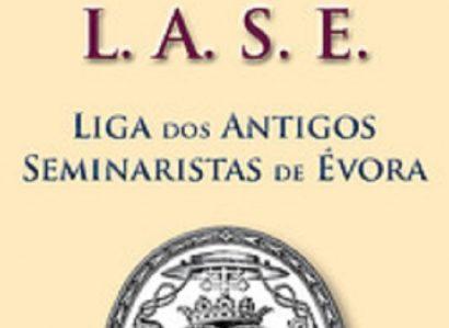 3 de Fevereiro: Festa Anual da LASE em Évora
