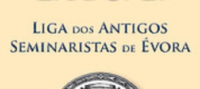 1 de Junho: Liga dos Antigos Seminaristas de Évora promove Encontro Regional do Norte