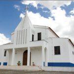 Afeiteira (Capela Nª Sª Auxiliadora)