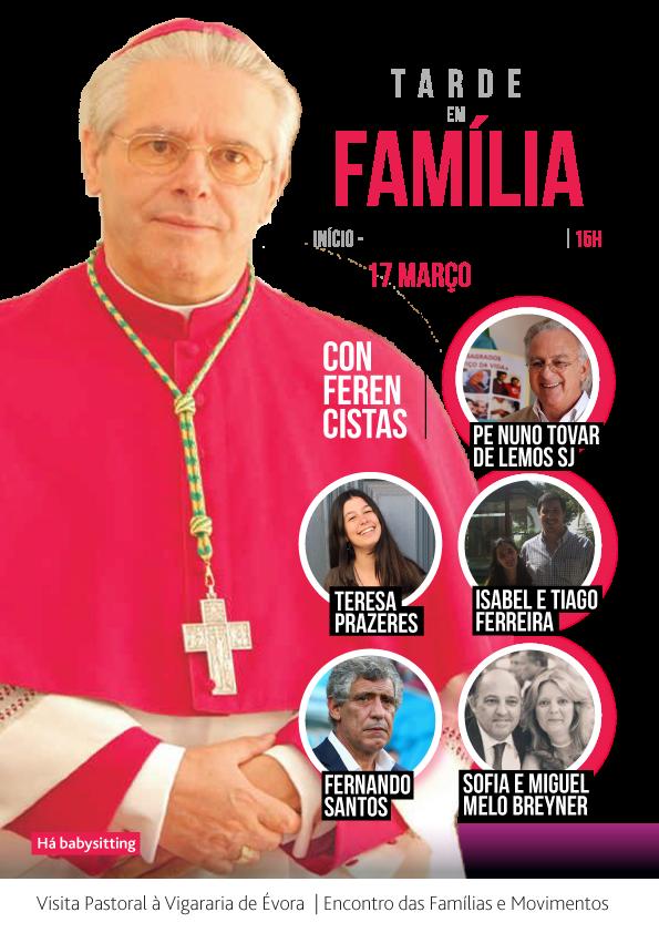 FAMILIAS_2018