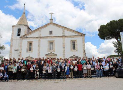 A Peregrinação Diocesana das Famílias em destaque no Ser Igreja – PROGRAMA JÁ DISPONÍVEL