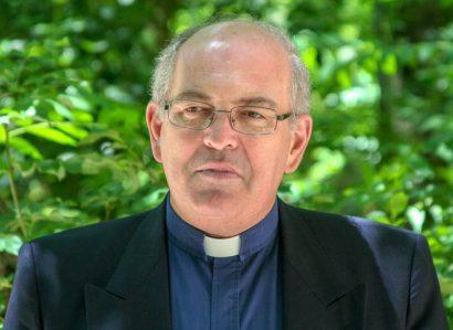 A nomeação de D. Francisco José Senra Coelho como Arcebispo de Évora estará em destaque no programa Ser Igreja desta sexta-feira