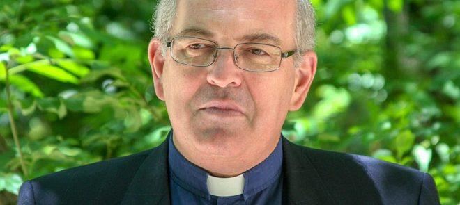 27 de Julho: D. Francisco José Senra Coelho em grande entrevista no Ser Igreja – PROGRAMA JÁ DISPONÍVEL