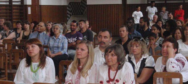 10 de Junho: Arquidiocese de Évora celebra a Festa dos Povos