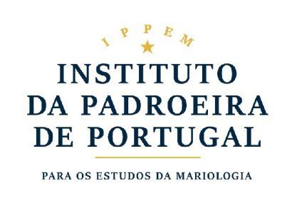 Vila Viçosa acolhe Instituto da Padroeira de Portugal