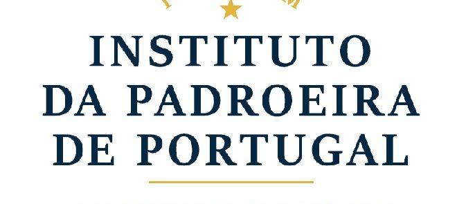 Vila Viçosa acolhe Instituto da Padroeira de Portugal para os Estudos da Mariologia