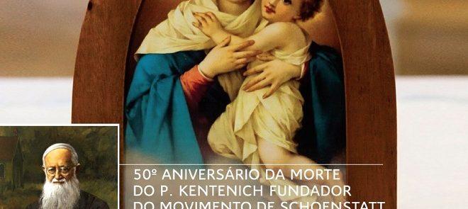 30 de Setembro: Campanha da Mãe Peregrina no Santuário de Vila Viçosa