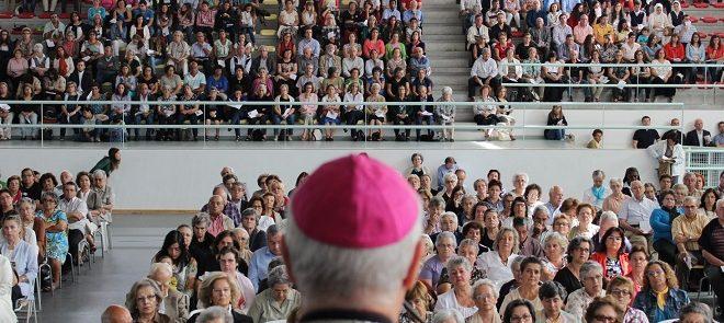 Arcebispo de Évora em entrevista: Novo Ano Pastoral no Ser Igreja – PROGRAMA JÁ DISPONÍVEL