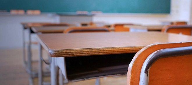 Évora: Arcebispo afirma que docentes de EMRC têm desafio de levar «felicidade e esperança» à escola