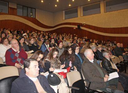 23 de Novembro: Jornada Diocesana de Liturgia e Catequese decorre em Évora