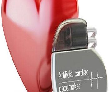 Amor ou pacemaker?!