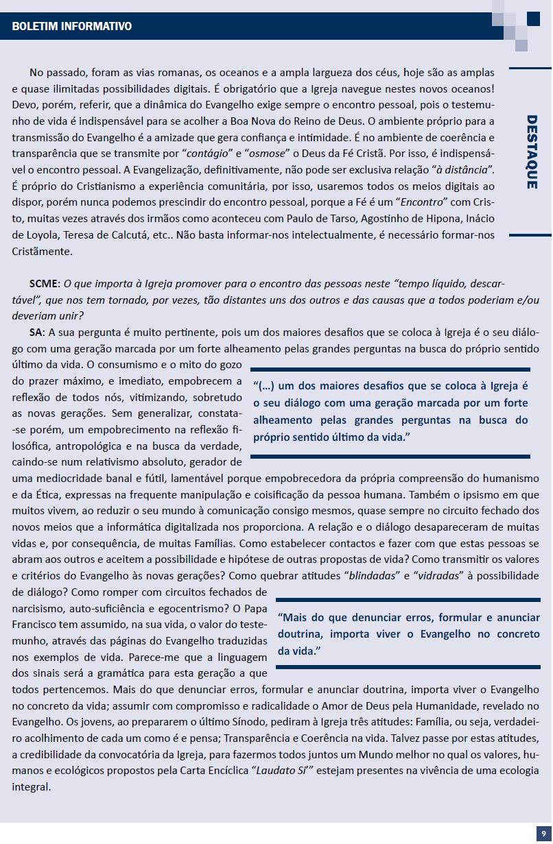 1 - JANEIRO2019_ENTREVISTA BOLETIM SANTA CASA EVORA_3
