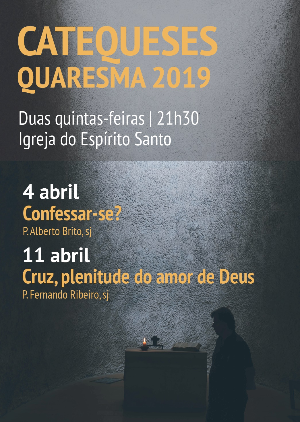 CATEQUESES-QUARESMA_2019