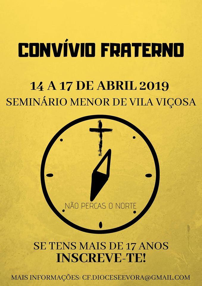 CONVIVIO FRATERNO_abril2019